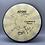 Thumbnail: 175g Yellow/Gray Cosmic Electron Atom