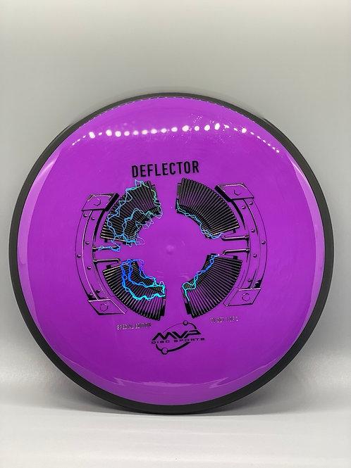173g Purple NeutronDeflector