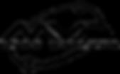 MVP-Orbit-Logo-Transparent.png