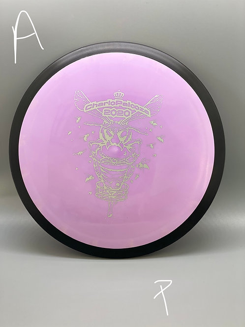 146g Pink CP Fission Photon