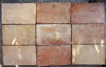 rektangulär_finish.jpg