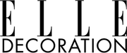 ELLE_Decoration-logo-F3A117B629-seeklogo.com.png