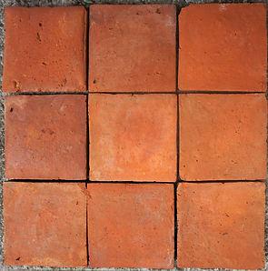 kvadrat_röd_NO2.jpg