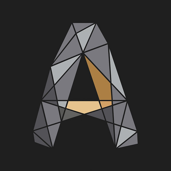 AIC-YWA_A-Logo_Dark1000px.jpg