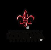 University-of-Louisiana-Lafayette-Logo-0