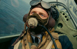 Spit pilot looking out.jpg