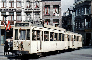 Mons Trams.jpg