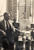 Bon Papa & Richard.jpg