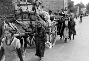 french refugees.jpg
