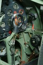 Inside Spit Cockpit.jpg