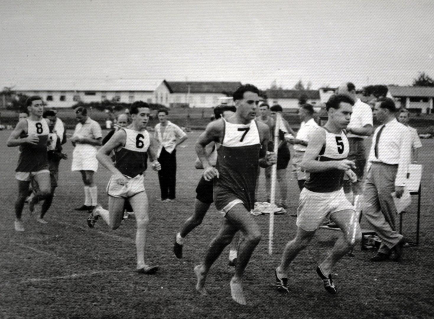 Mick Running.jpg