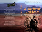 Double Cover for Desperate Resistance_sm
