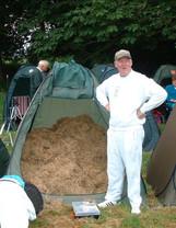 The Straw tent.jpg
