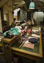 War Office.jpg
