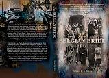 Belgian Bride full cover.jpg