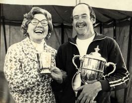 Mick and Mary Mathews.jpg
