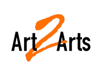 Now Exhibiting with Art2Arts