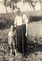 Richard & Bon Papa.jpg