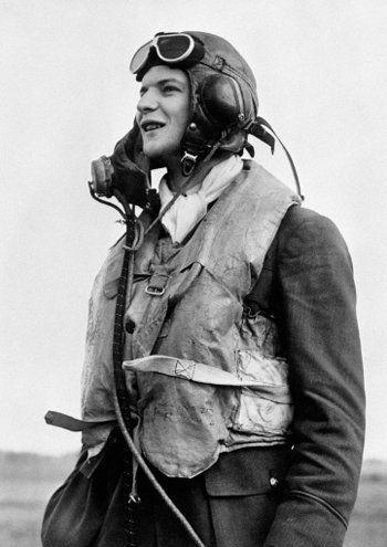 Spitfire Ace.jpg