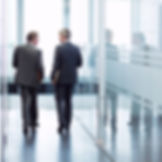 Business Advisory Services in Fresno, Ca