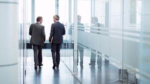 Rowe & Sander acquisition announced