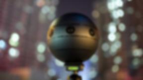 360camera.png