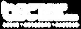 BSC - Logo & Slogan (White).png