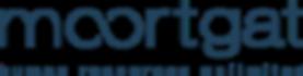 logo-Moortgat-bleu_landing.png