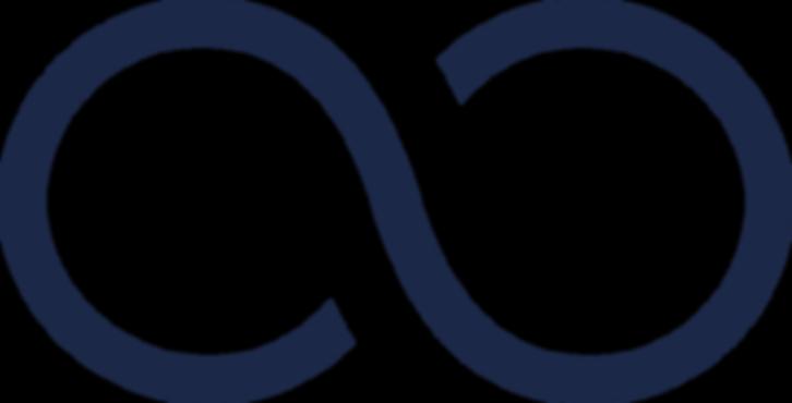 symbole-Moortgat-bleu_site.png