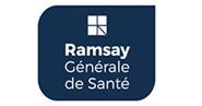 Logo_Ramsay_Générale_de_Santé.png