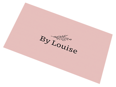 bylouise-main-img-1.png
