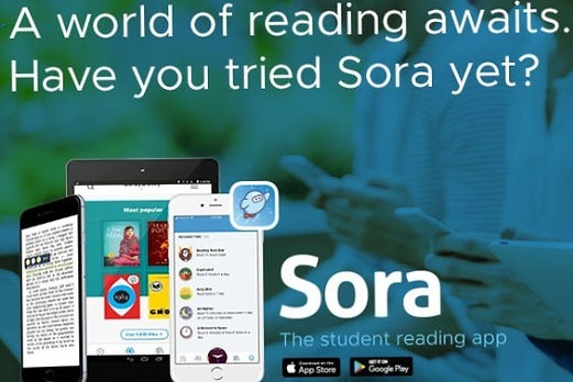 SORA%252520promo_edited_edited_edited.jp