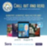 OSR Content Ads 193.jpg