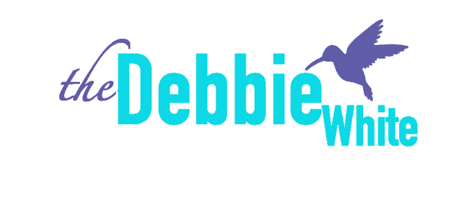 Logo 1 color.png