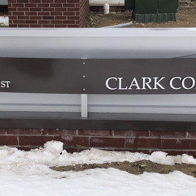 Clark Commons
