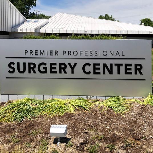 Premier Professional Surgery Center (1).