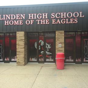 Linden Schools