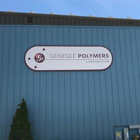 Genesee Polymers