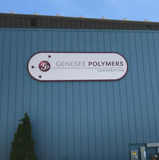 Genesee Polymer