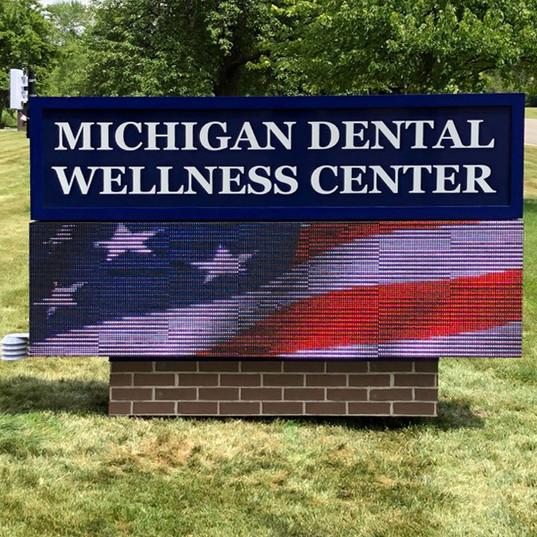 Michigan Dental Wellness Center (2).jpg