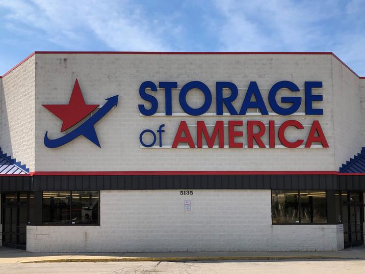 Storage of America.jpg