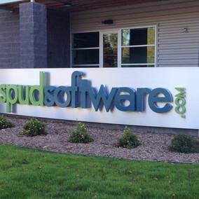 Spud Software