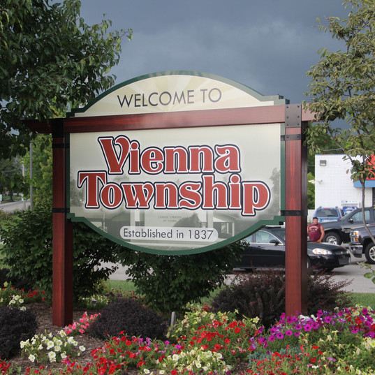 Vienna Township