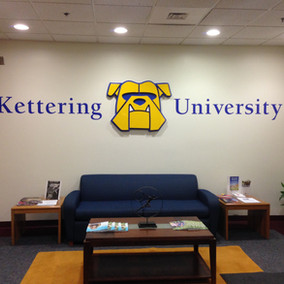 Kettering Wellness Center
