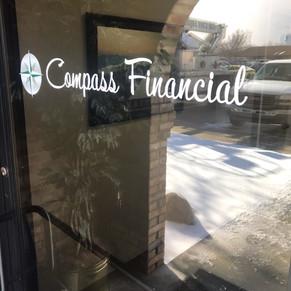 Compass Financial