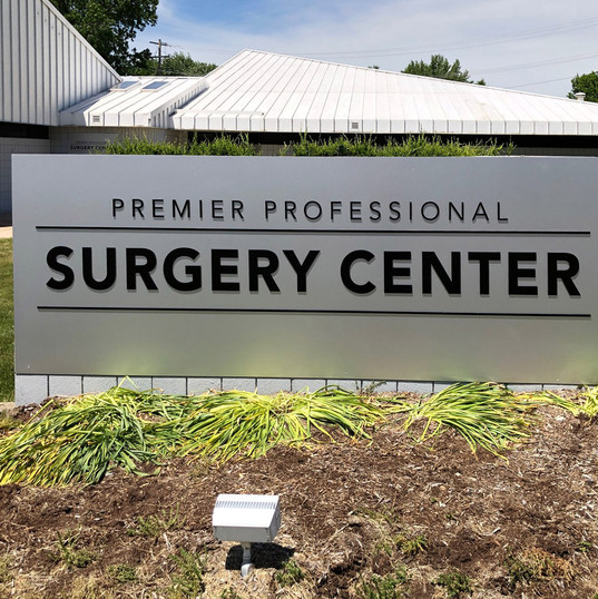 Premier Professional Surgery Center (1).