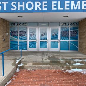 Lake Fenton Community Schools (6).jpg