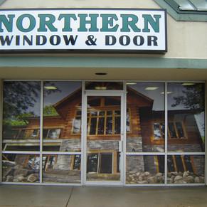 Northern Window & Door