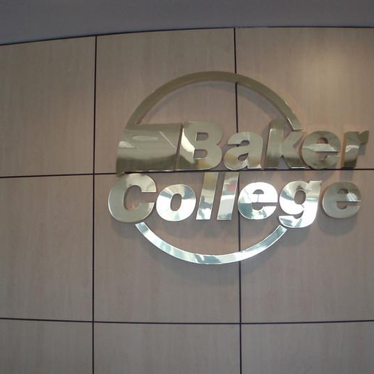 Baker College