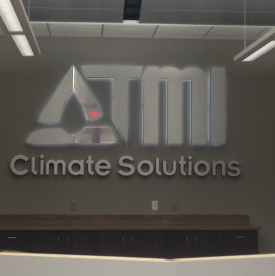 TMI Climate Solutions